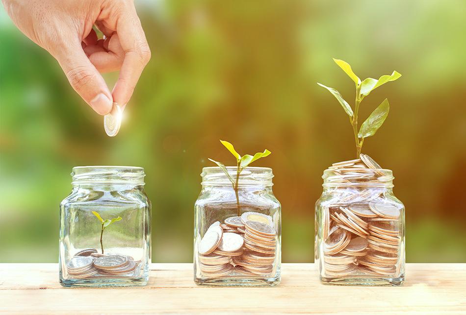 Reducing your Energy Bills