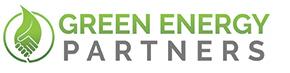 Green Energy Partners