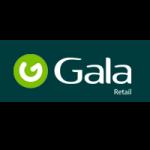 Gala Retail