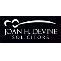 Joan H. Devine Solicitors