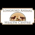 Longford Animal Health Centre