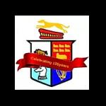 Longford Golf Club