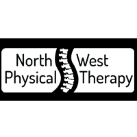 North West Physical Therapy