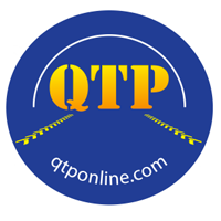 qtponline.com