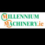 millenniummachinery