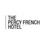 The Percy French Hotel