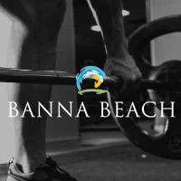 Banna Beach Leisure Centre