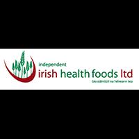 Irish Health Foods Ltd.