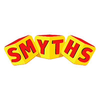 Smyth Toy Store