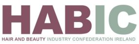 Hair and Beauty Industry Confederation