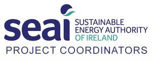 sustainable-energy-authority-of-ireland-PC